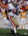 Ronnie Lott Cards, Rookie Card and Autographed Memorabilia Guide 42