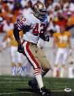 Ronnie Lott Cards, Rookie Card and Autographed Memorabilia Guide 30