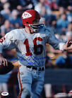 Len Dawson Cards, Rookie Card and Autographed Memorabilia Guide 35