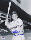 Ralph Kiner Baseball Cards and Autographed Memorabilia Guide 36