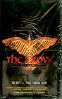 The Crow City Of Angels Movie Card Box (36)