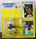 1993 Ray Bourque 1st Year Starting Lineup (US Version) Boston Bruins in pkg