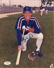 Gary Carter Cards, Rookie Cards and Autograph Memorabilia Guide 37