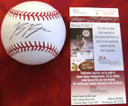 Ryan Braun Cards, Rookie Cards and Autographed Memorabilia Guide 35