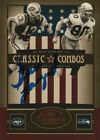Top 10 Steve Largent Football Cards 20