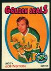 1971-72 O-Pee-Chee Hockey Cards 14