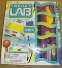 Energy Lab The Ultimate Energy Pack 40 Energy Experiments Age 8+