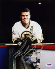 Adam Oates Cards, Rookie Cards and Autographed Memorabilia Guide 42