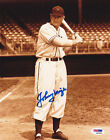 Johnny Mize Cards, Rookie Card and Autographed Memorabilia Guide 37