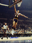 Jerry West Rookie Cards and Autographed Memorabilia Guide 30