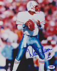 Warren Moon Cards, Rookie Cards and Autographed Memorabilia Guide 39