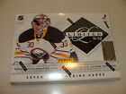 NIB 2011 12 Panini Limited Trading Cards NHL Hockey Hobby Sealed Box Collector
