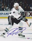 Jeremy Roenick Cards, Rookie Cards and Autograph Memorabilia Guide 42