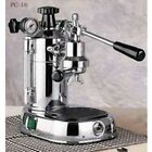 La Pavoni PC-16 Professional Espresso Machine Maker