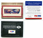 Pee Wee Reese Cards, Rookie Card and Autographed Memorabilia Guide 42