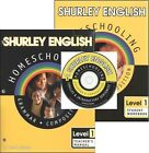 Shurley English Level 1 Kit NEW