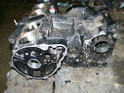 honda cb1000 custom cb1000c main engine center cases crankcase set halves 1983