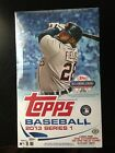 2013 TOPPS SERIES 1 FACTOR SEALED HOBBY 36 PACK BOX 1 AUTOGRAPH RELIC PER BOX