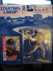 Starting Lineup 1997 Edition Roberto Alomar Superstar Sports Collectible - NEW