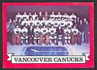 1973-74 O-Pee-Chee Hockey Cards 3