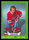 1973-74 O-Pee-Chee Hockey Cards 9