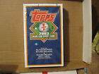 2003 TOPPS SERIES 1 HOBBY BASEBALL BOX FACTORY SEALED