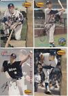 Billy Williams Cards, Rookie Card and Autographed Memorabilia Guide 39