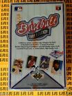 1991 Upper Deck Baseball High Series 36 Count Brand New Factory Sealed Box