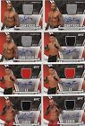 2013 Topps UFC Knockout Trading Cards 31