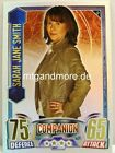 2013 Topps Doctor Who Alien Attax Trading Card Game 32