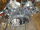 Honda vtr250 interceptor engine motor assembly complete running ?? 88 1988 89