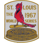 St. Louis Cardinals Collecting and Fan Guide 15