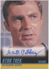 2013 Rittenhouse Star Trek: TOS Heroes and Villains Trading Cards 22
