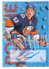2012-13 Fleer Retro Hockey Cards 22