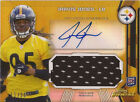 2013 Topps Finest Football Cards 27