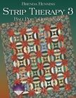 Bear Paw Productions - Strip Therapy 3 - Bali Pop Obsession FREE US SHIP
