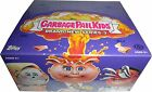Topps GPK Garbage Pail Kids 2013 BNS Brand New Series 3 Factory Sealed Hobby Box