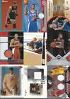 Sports and Entertainment Trading Card Distributors Guide 22