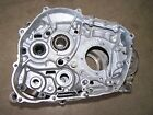 honda xr600r main engine center cases crank case 91 92 94 93 95 96 97 1998 1999