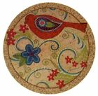 Gypsy Chicks Coaster (Set of 4)
