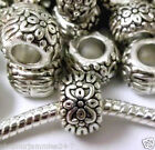 3710442808384040 1 Vintage and Antique Charms