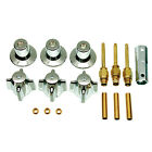 Central Brass Tub & Shower Repair Kit by Danco 39616