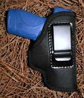INSIDE THE PANTS INITPIWBHOLSTER for WALTHER PPS  P99 P 99 35 BBL