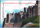 They're Going for How Much? Rittenhouse Game of Thrones Season 3 Sketch Cards  14