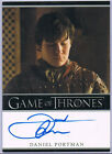 2014 Rittenhouse Game of Thrones Season 3 Trading Cards 17