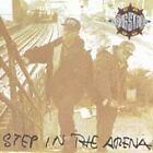 Step in the Arena by Gang Starr CD DJ Premier