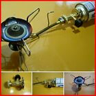 MSR Gasoline Stove Gas Conversion Adapter for Cassette Gas canister
