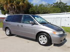 Honda : Odyssey WHOLESALE *SUPER for $3500 dollars