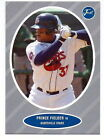 Prince Fielder Cards, Rookie Cards and Autographed Memorabilia Guide 31