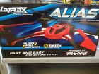LaTrax Alias Quad RTF 2.4GHz GREEN Ready to fly quadcopter TRA6608 6608 *NEW*